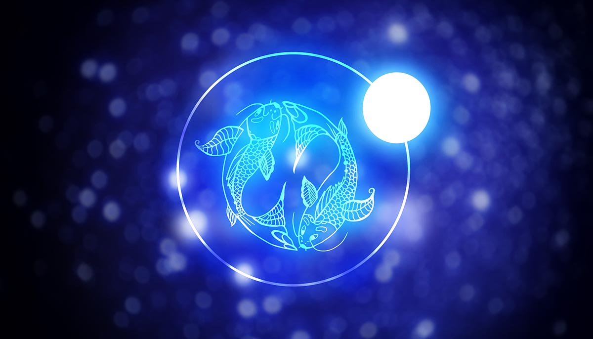 Pisces Season Begins and Quarter Moon in Gemini – What That Means for You